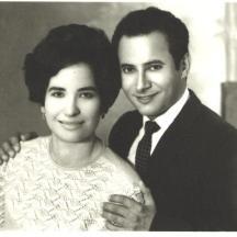 Andreas&Cleo 1970
