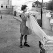 Cleo, 1952