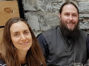 Fr_Matthew_and_Presv_Catherine_Penney