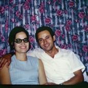July, 1971