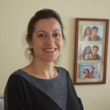 Olga Xenodohidou (1) 2017