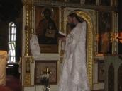 OrdinationToPriesthood
