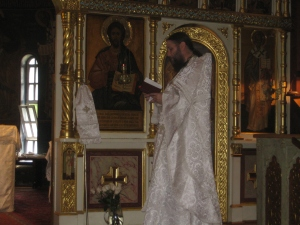OrdinationToPriesthood