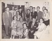 Zakos Group Photo 1