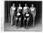 Zakos Group Photo 2