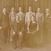 Zakos Group Photo 3