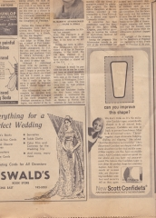 1967 article 4