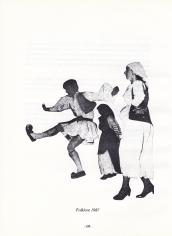 1992 Folklore Book 5