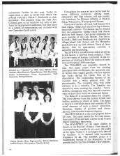 Folklore Article (4)