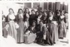 Tripoli - a national Greek celebration 1