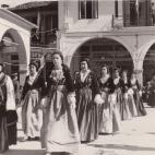 Tripoli - a national Greek celebration 2