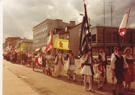 1978-80 Folklore 1