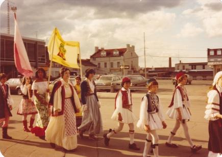 1978-80 Folklore 2