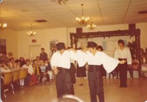 1978 Folklore 1