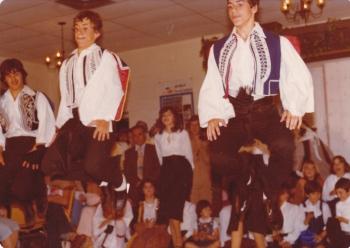 1978 Folklore 11