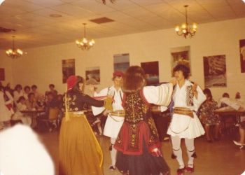 1978 Folklore 12