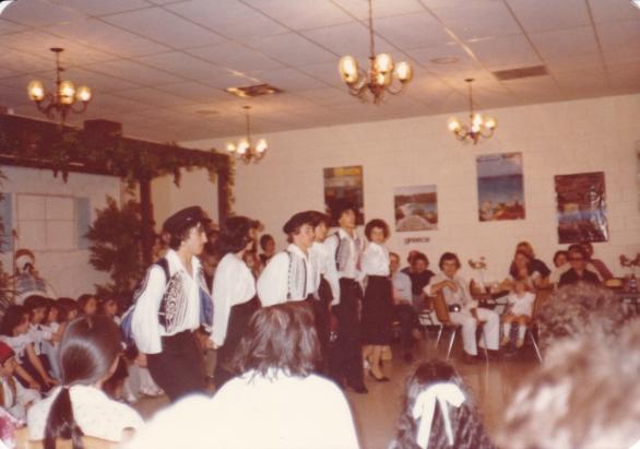 1978 Folklore 13