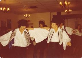1978 Folklore 14