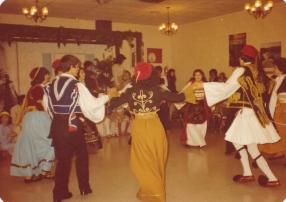 1978 Folklore 15