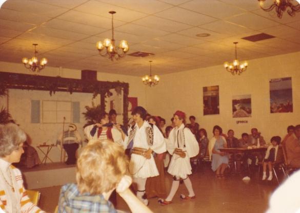 1978 Folklore 2