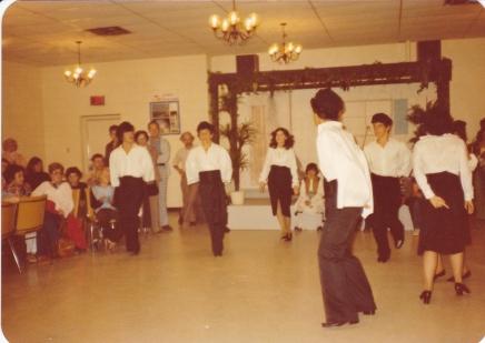 1978 Folklore 3