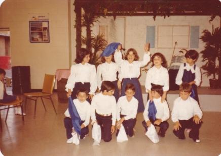 1978 Folklore 4