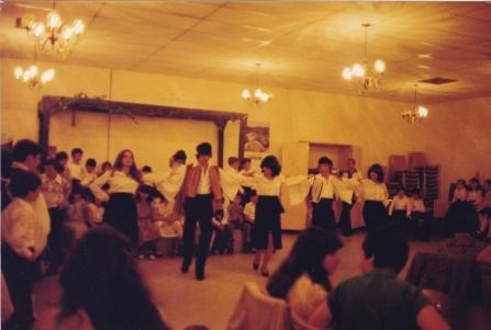 1978 Folklore 6