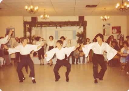 1978 Folklore 7