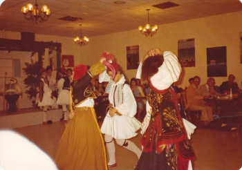 1978 Folklore 9