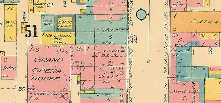 insplan1924_map08