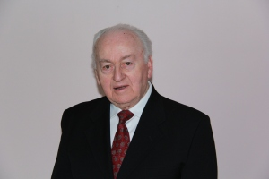 Manos Tryfonopoulos
